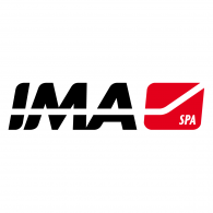 Logo of IMA