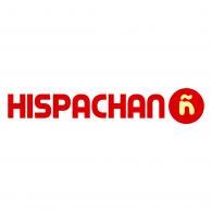Logo of Hispachan