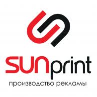 Logo of Sunprint