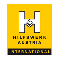 Logo of Hilfswerk Austria Innternational