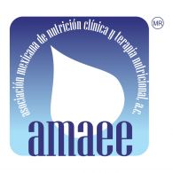 Logo of Amaee