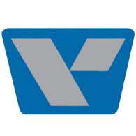 Logo of Grupo Valpi