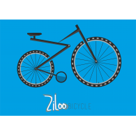Logo of Zilo Bicycle