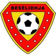 Logo of Besëlidhja Lezhë