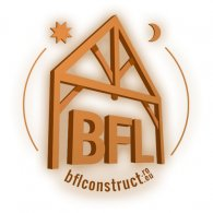 Logo of Buildings for Life construction