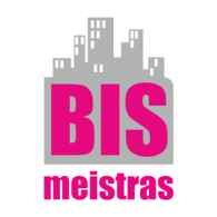 Logo of Bismeistras