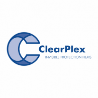 Logo of ClearPlex