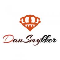 Logo of Dansmykker