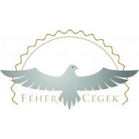 Logo of FehérCég