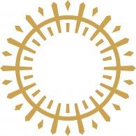 Logo of Grupo Hinode