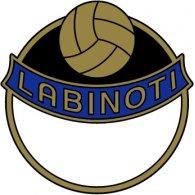Logo of KS Labinoti Elbasan