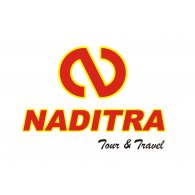 Logo of Naditra Tour & Travel
