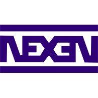 Logo of Nexen
