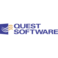 Logo of Quest Software