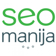 Logo of Seomanija