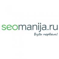 Logo of Seomanija