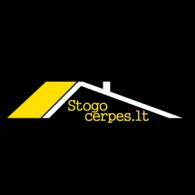Logo of Stogu Cerpes