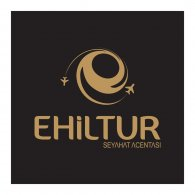 Logo of Ehiltur
