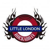 Logo of Little London Rockabilly
