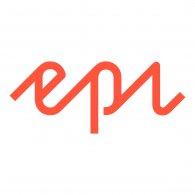 Logo of Episerver