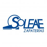 Logo of Soleae Zapaterias