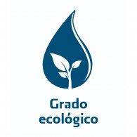 Logo of Grado Ecologico