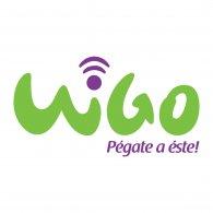 Logo of Wigo