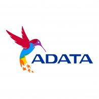 Logo of Adata