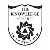 Logo of The Knowledge School