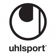 Logo of Uhlsport