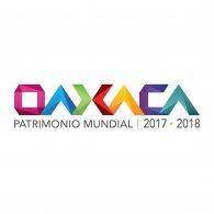 Logo of Municipio de Oaxaca de Juárez 2017-2018