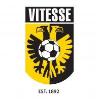 Logo of B.V. Vitesse