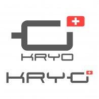 Logo of Kry-o