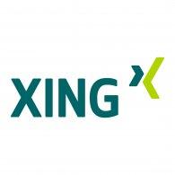 Logo of Xing AG