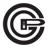 Logo of Газпромсерт