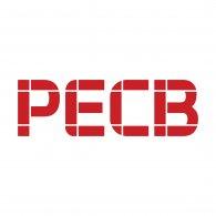 Logo of PECB