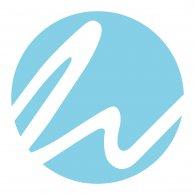 Logo of West Coast Clothing Co.