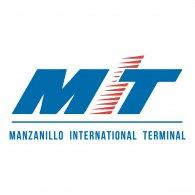Logo of Manzanillo International Terminal
