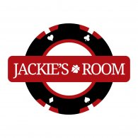 Logo of Jackie's Room