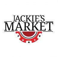 Logo of Jackie's Market