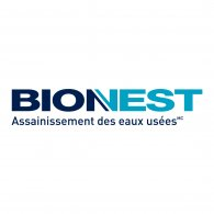 Logo of Bionest