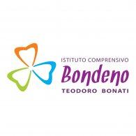 Logo of Istituto Comprensivo Teodoro Bonati Bondeno