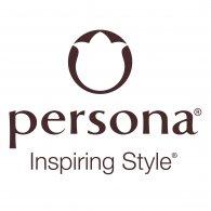 Logo of Persona