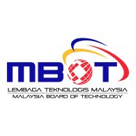 Logo of MBOT Malaysia Board of Technologist
