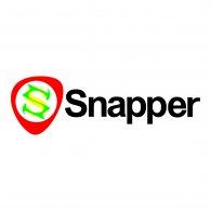 Logo of Snapper Music