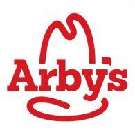 Logo of Arby's