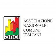 Logo of ANCI
