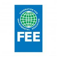 Logo of FEE