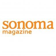 Logo of Sonoma