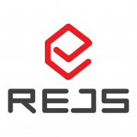 Logo of Rejs